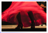 Best Flamenco in Barcelona