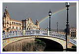 All Seville Tours